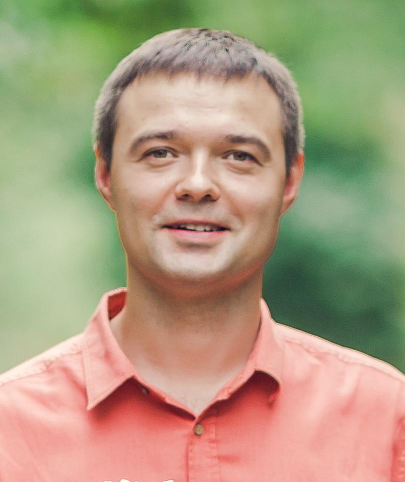 Dima155.jpg